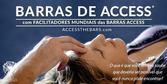 A Terapia de Barras de Access